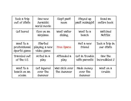 Back to School Bingo_Page_1