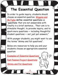 Revised Passion Projects TpT (2)