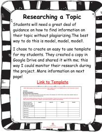 Revised Passion Projects TpT (3)